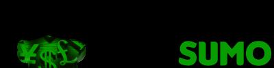 cropped-Transumo-Logo.png