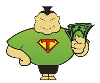 Transumo Saves You Money