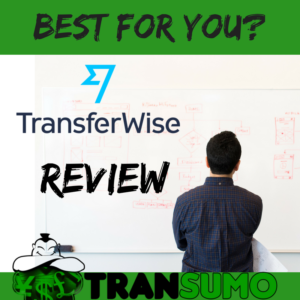TransferWise Review - 7 Things to Know Before You Signup
