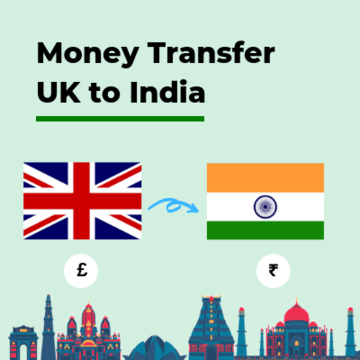 Money Transfer Uk To India Uncovered