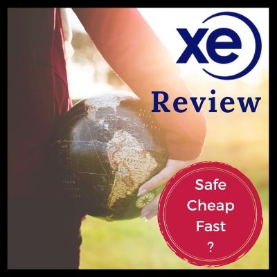 Review of XE
