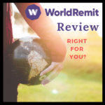 Review of WorldRemit