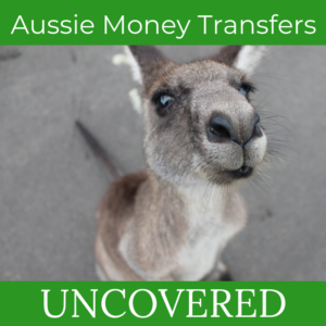 Australian Money Transfers