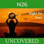 Review of N26