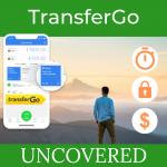Review of TransferGo