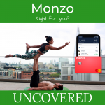 Review of Monzo Bank