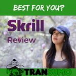 Review of Skrill