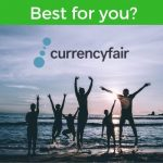 Review of CurrencyFair