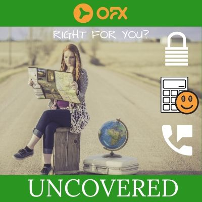 Review of OFX