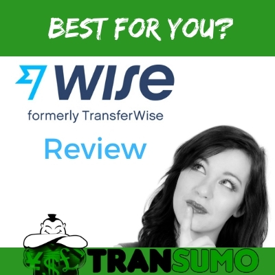 Review of Wise