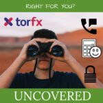 Review of TorFX