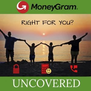 Review of MoneyGram